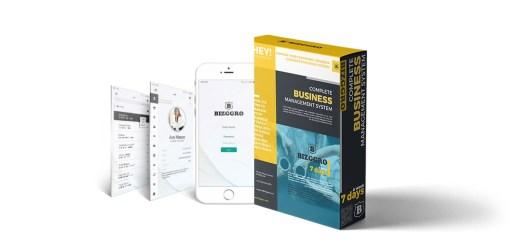 bizggro review
