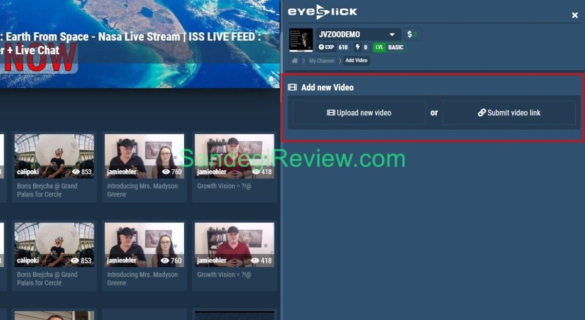 eyeslick review 3