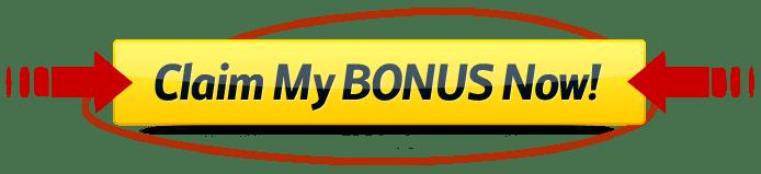 maxdrive bonuses