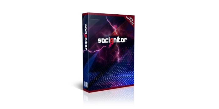 socignitor review