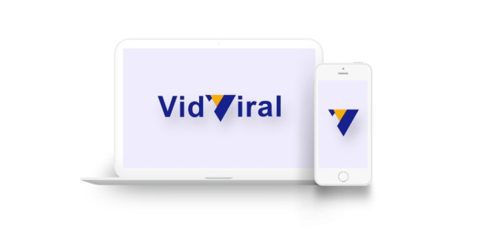 vidviral 2.0 review