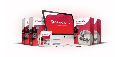 video fx pro review