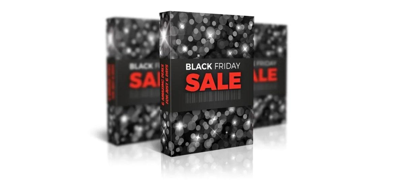 black friday ankur shukla review