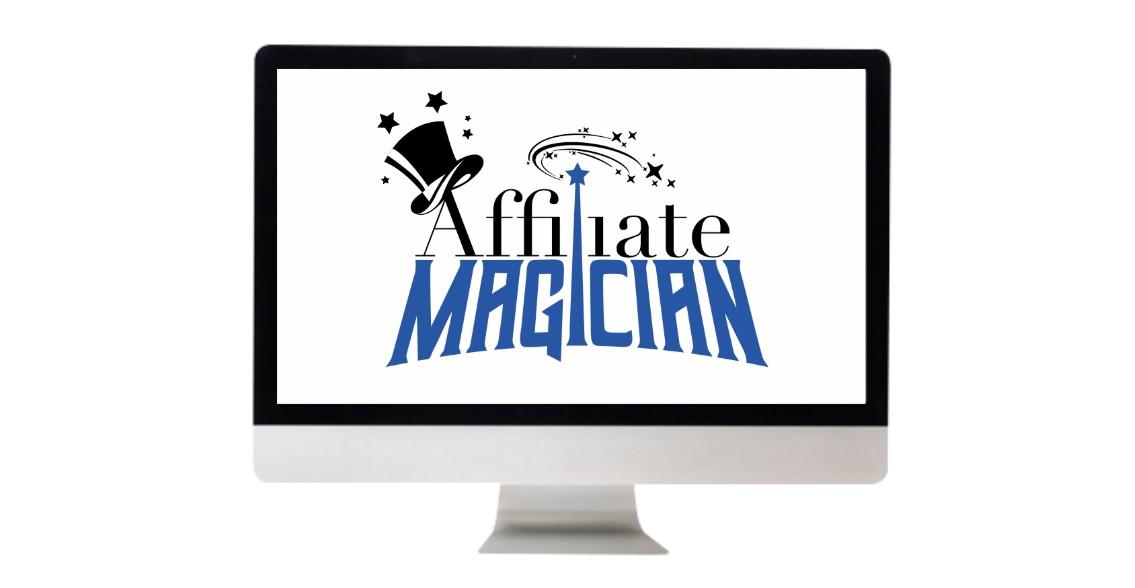 affiliate magician dan khan review