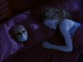 02-letto