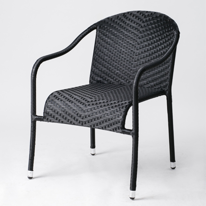 Salvador Dinning Chair