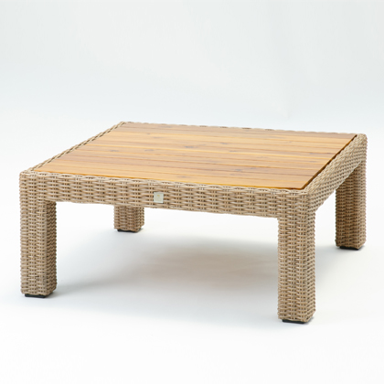 Quarenta Low Table