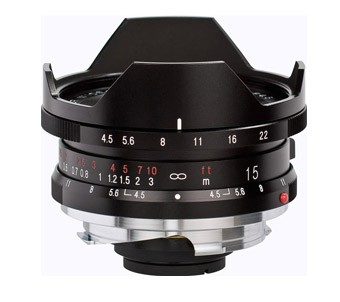 15mm_f45_vm_super_wide_heliar