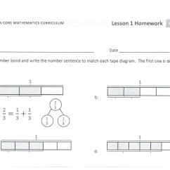 How To Draw A Diagram For Math Remote Start Wire Decomposing Fractions Worksheets 4th Grade Search