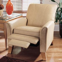 Lazy Boy Recliner Chair Covers Wholesale La Z Sanders Furniture Company Winder Georgia Riley Reclining 448