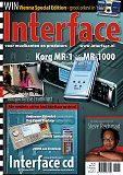 interface108.jpeg