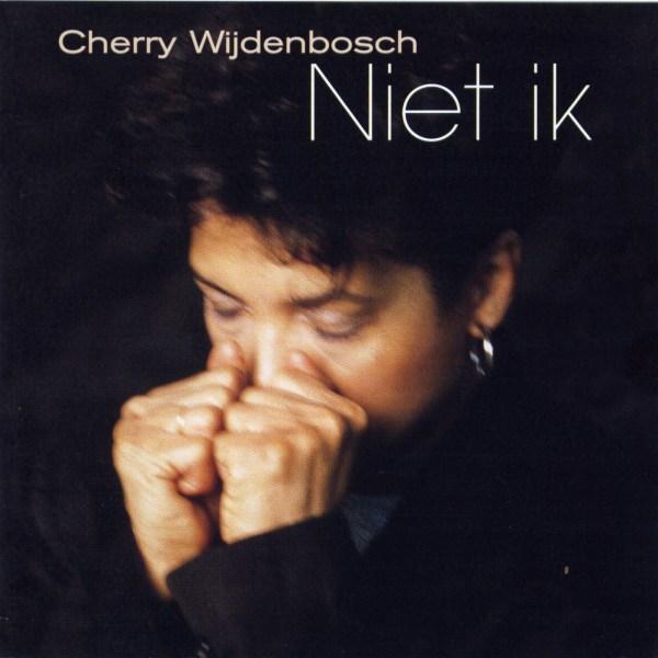 Cherry Wijdenbosch – Niet ik
