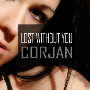 Corjan – Lost without you
