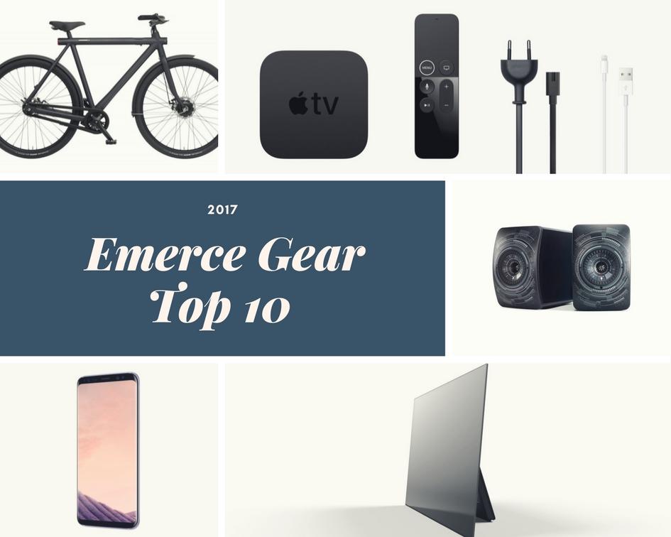 emerce-geartop-10