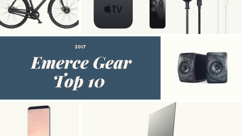 emerce-geartop-10