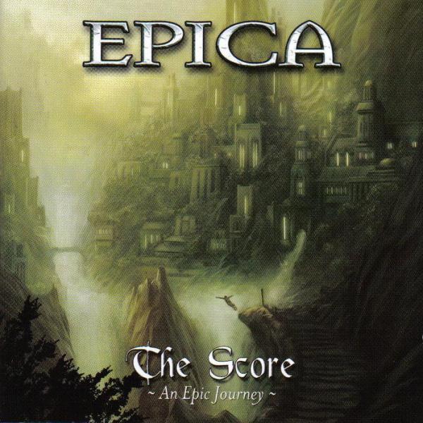 Epica – The score