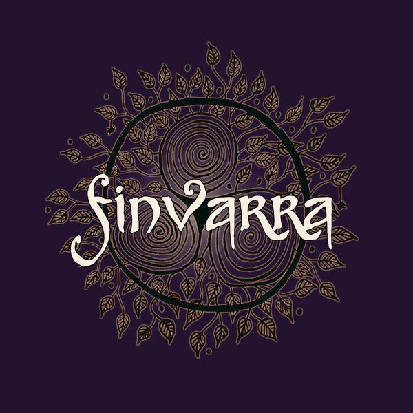 Finvarra - Finvarra