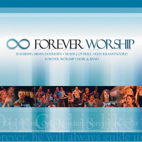 Forever Worship Forever Worship
