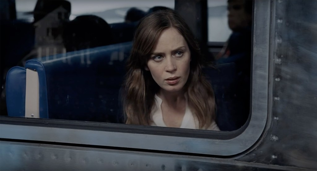 girl-on-the-train-2