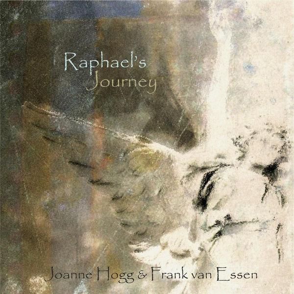 Joanne Hogg & Frank Van Essen – Raphael's Journey