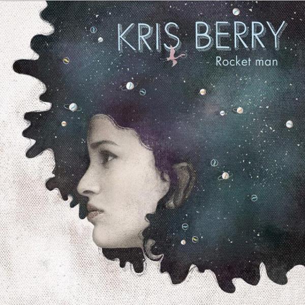 Kris Berry - Rocket Man