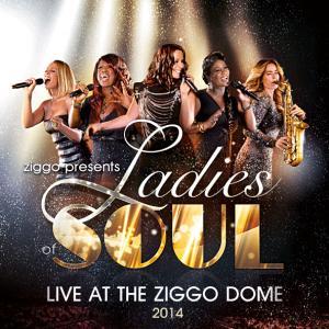 Ladies-of-Soul-CD-300x300