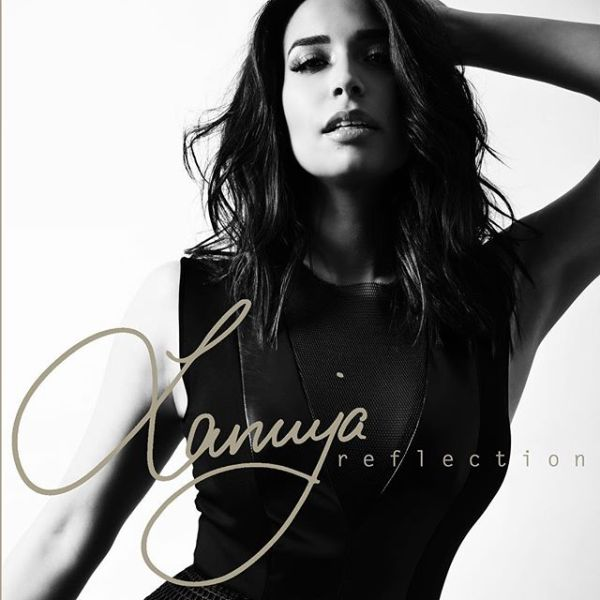 Lamiya – Reflection