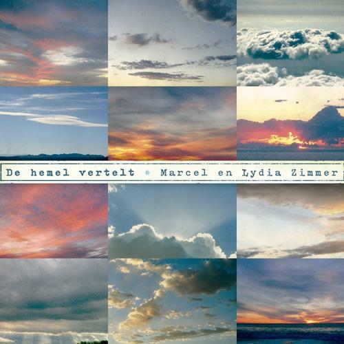 Marcel en Lydia Zimmer - De hemel vertelt
