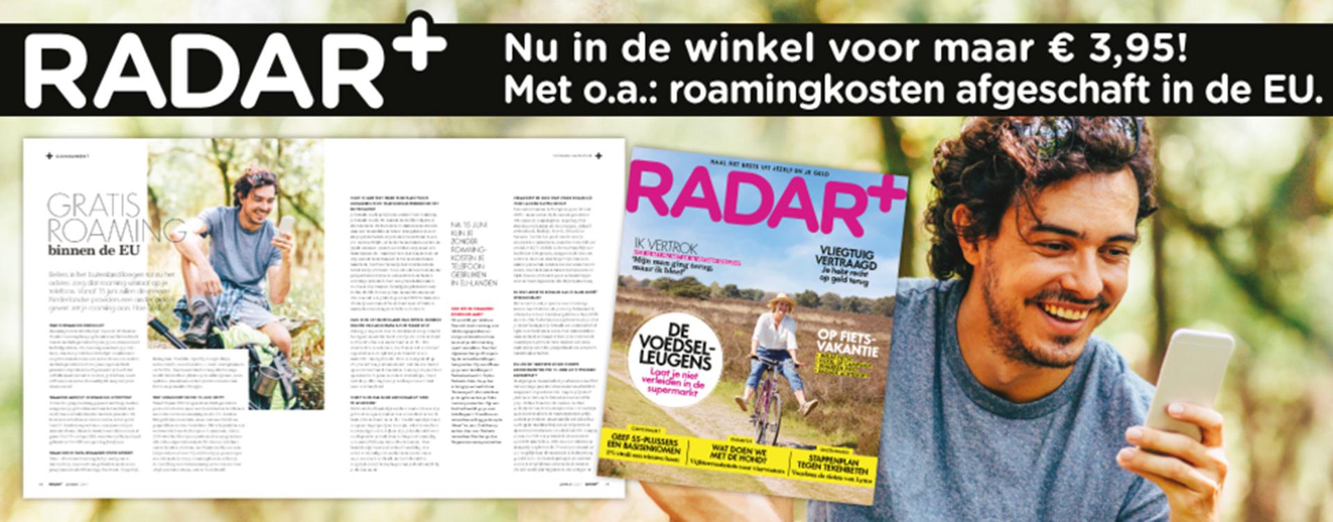 radar-gratis-roaming1920