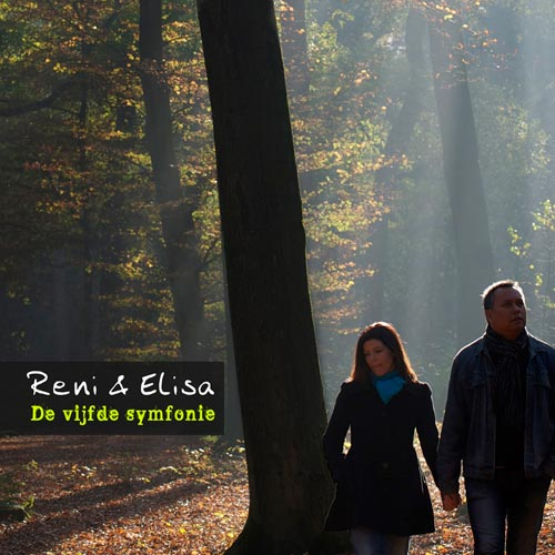 Reni & Elisa – De Vijfde Symfonie