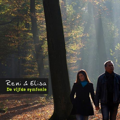 Reni & Elisa - De Vijfde Symfonie