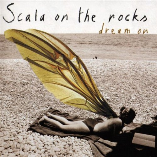 Scala on the Rocks - Dream on