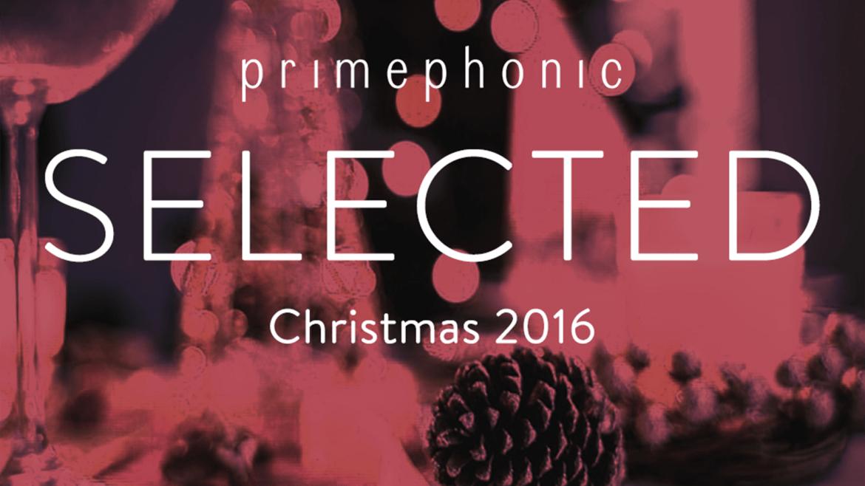 selected-christmas-2016-1920x1280