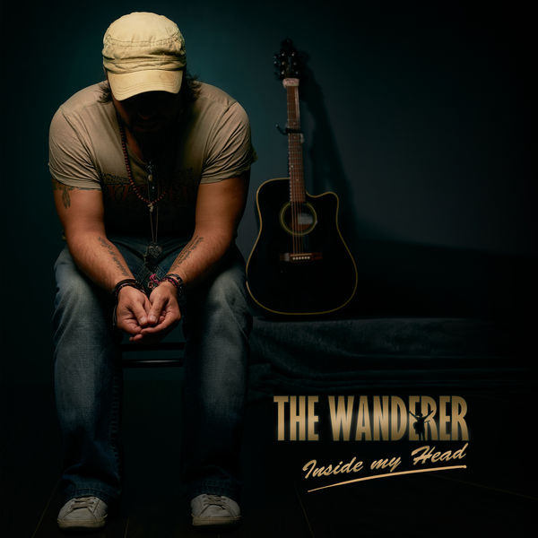 The Wanderer – Inside my Head