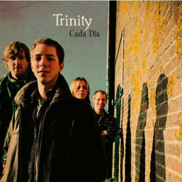 Trinity – Cada Día