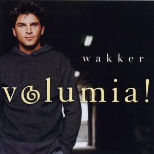 Volumia - Wakker