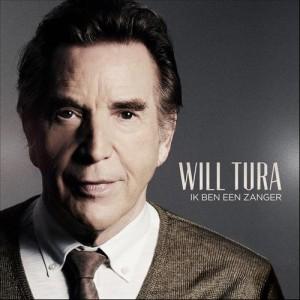 Will Tura – Ik ben een zanger