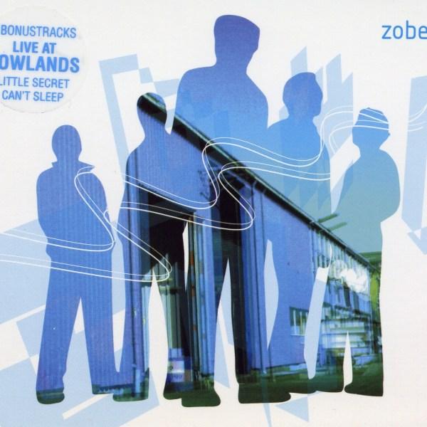 Zober – Stay