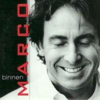 Marco Borsato – Binnen