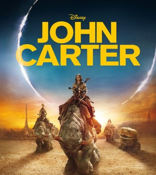 John Carter 40x60 NL-FR-VL_JohnCarter_3versions
