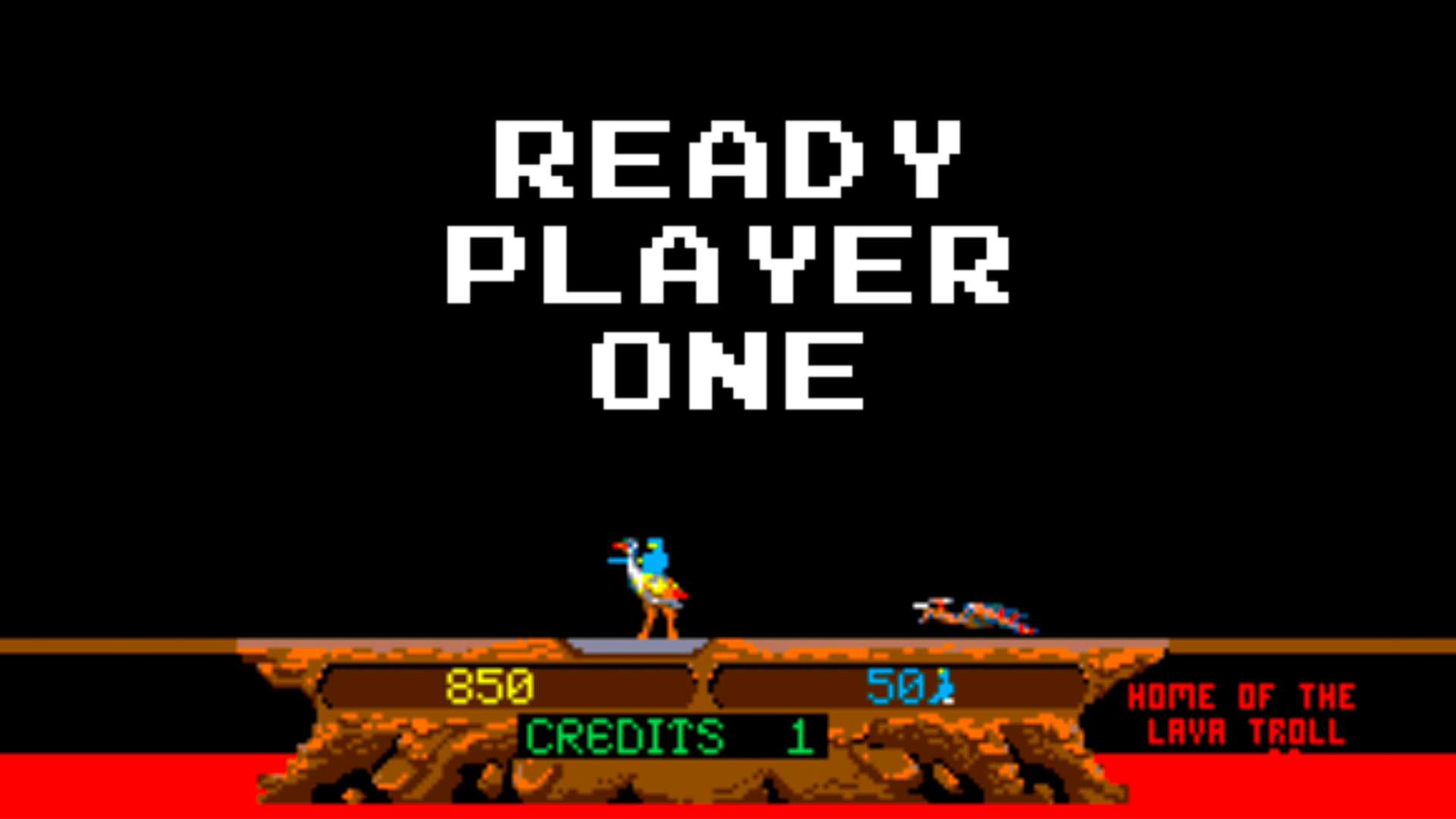 ready-player-oneblogpost