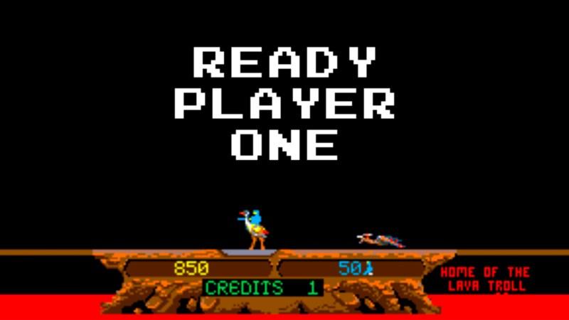 ready-player-oneblogpost