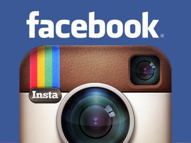 tech_0409_instagram_610x458