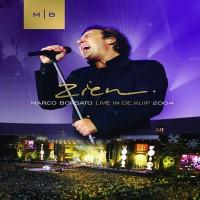 Marco Borsato – Zien – Live in De Kuip