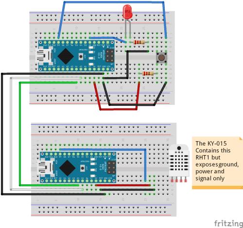 small resolution of i2c nano demo sketch bb