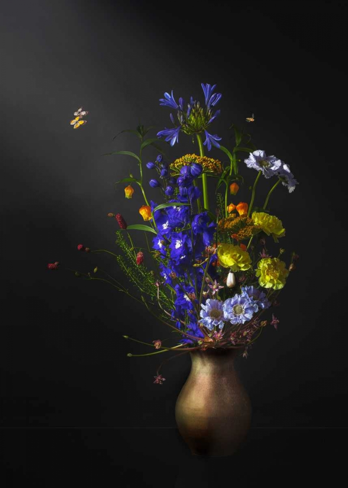 wall, flowerstill,flowerstills,stillifes.still lives