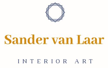 Sander van Laar
