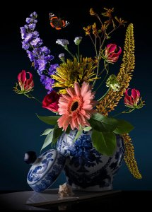 royal-flora