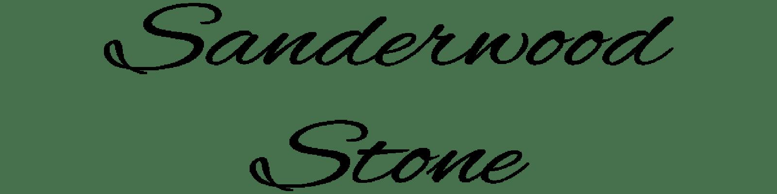 Sanderwood Stone