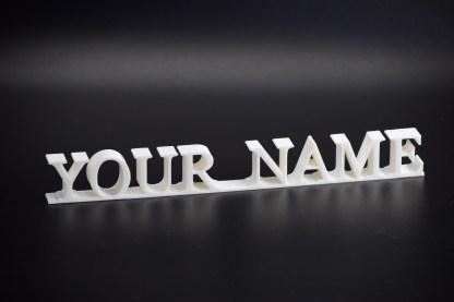 your_name_white